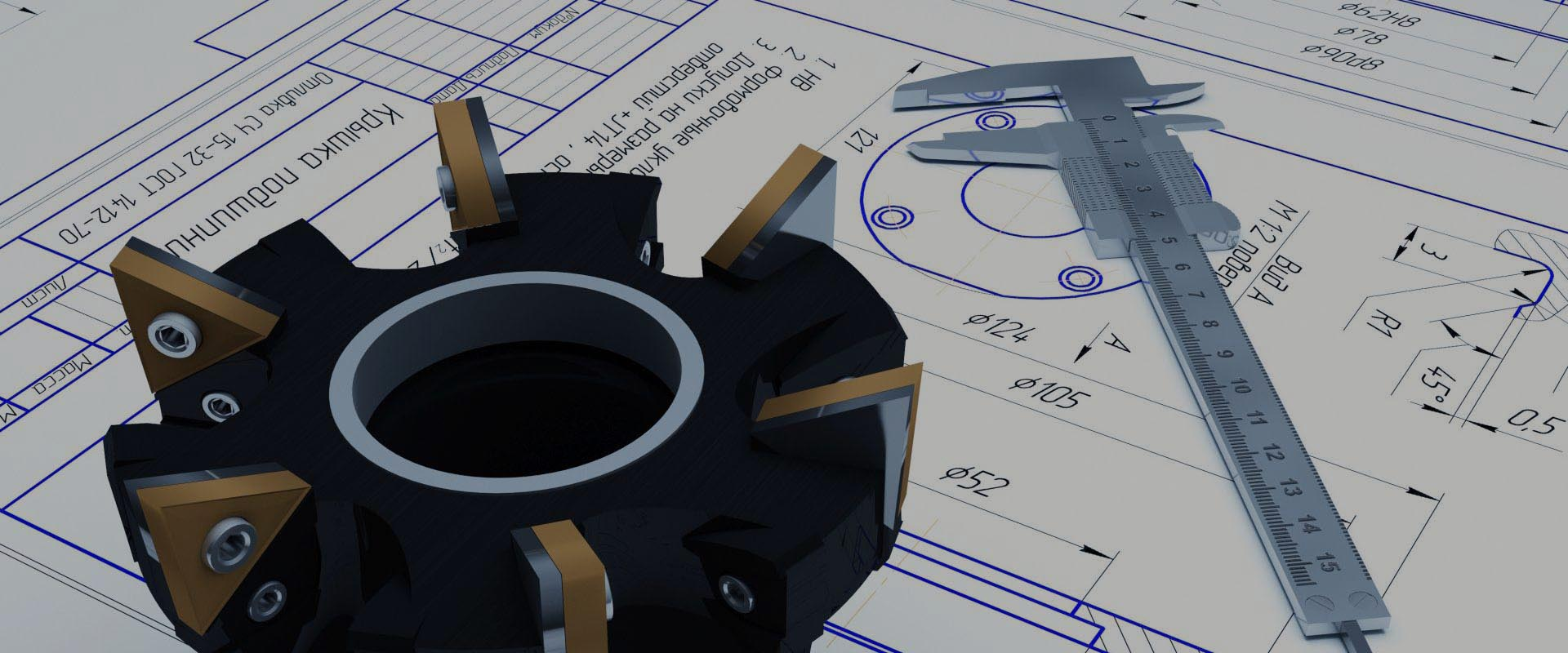 Cnc Obrabeni Cad Konstrukce Cam Programovani Lanskrounsko
